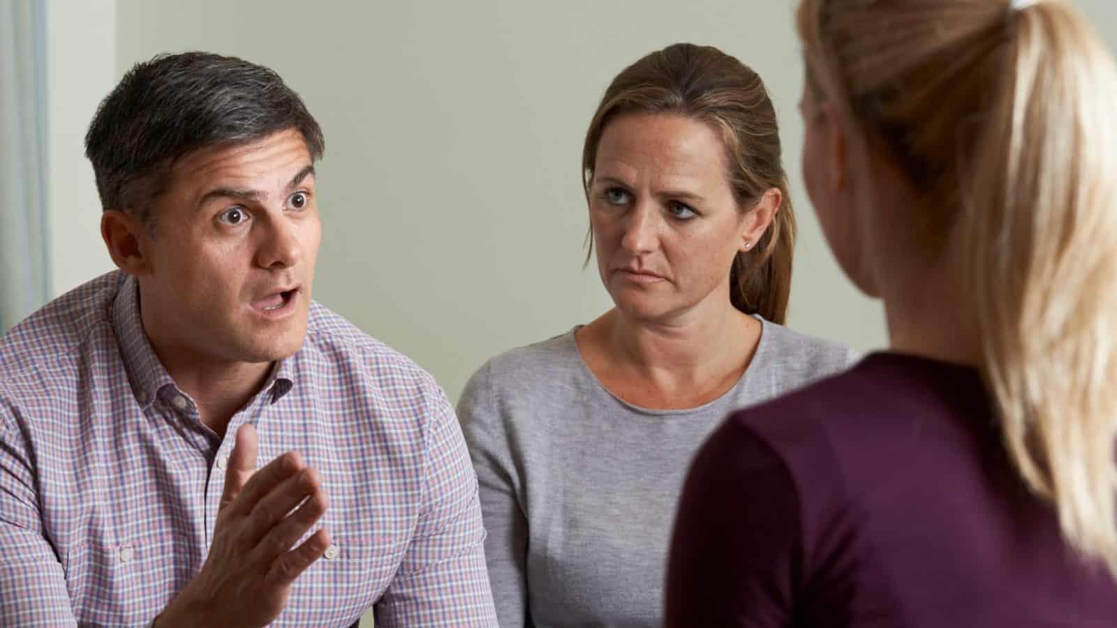 Facing Five Common Challenges that Affect Treatment Success