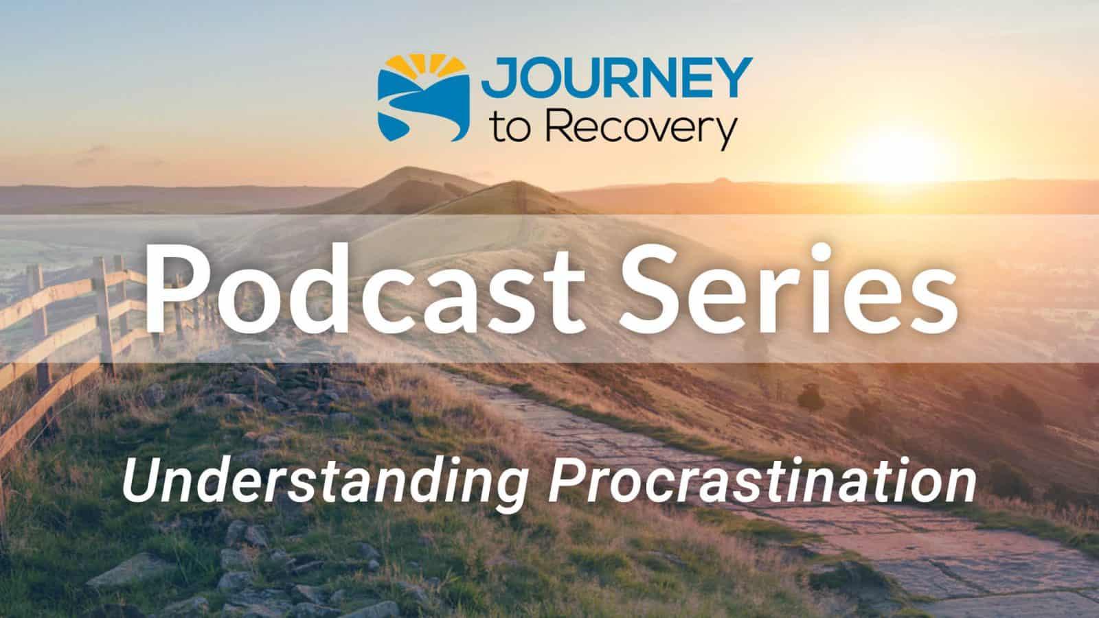 Understanding Procrastination