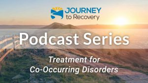 Treatment for Co-Occurring Disorders