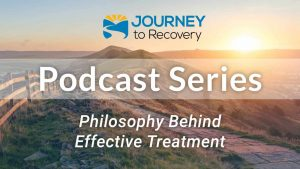 Philosophy Behind Effective Treatment