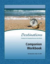 Destinations Companion Workbook (PDF)