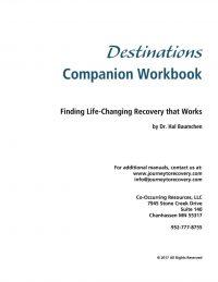 Destinations Companion Workbook (PDF)