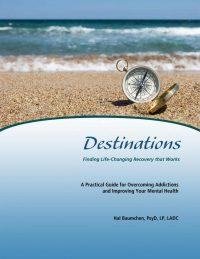 Destinations (PDF)