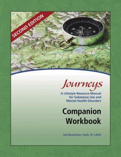 Journeys Companion Workbook (PDF)