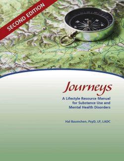 Journeys – Edition 2 (PDF)
