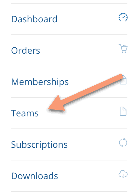 Using Your Subscription Benefits