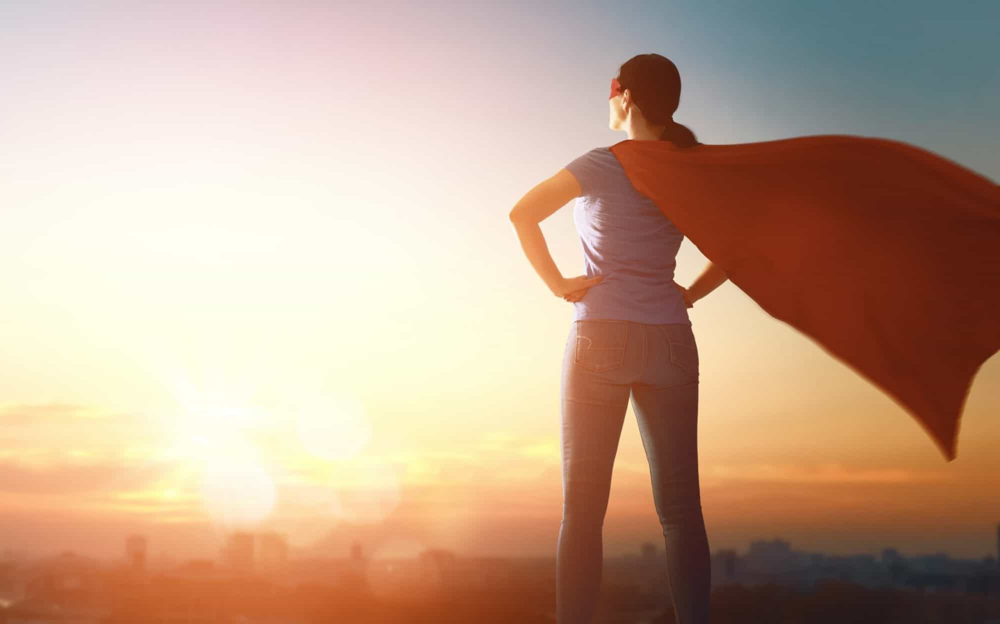 Insight for the Journey: Conquer Your Fear of Disapproval