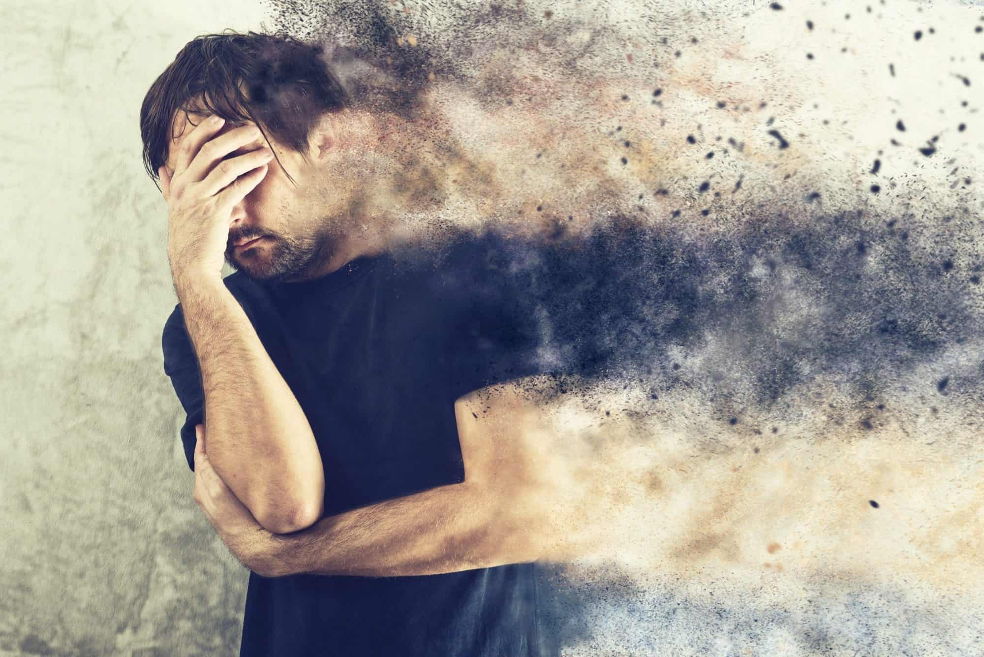 Insight for the Journey: Worry Will Ruin Your Life