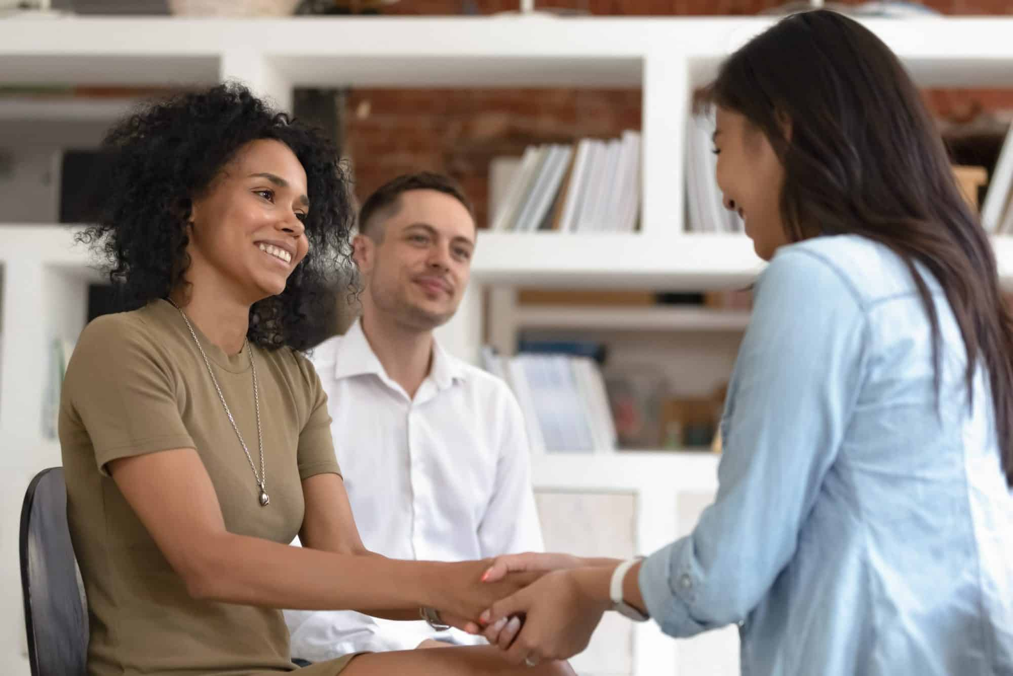 Insight for the Journey: Pros and Cons of Working as a Co-Occurring Disorders Counselor