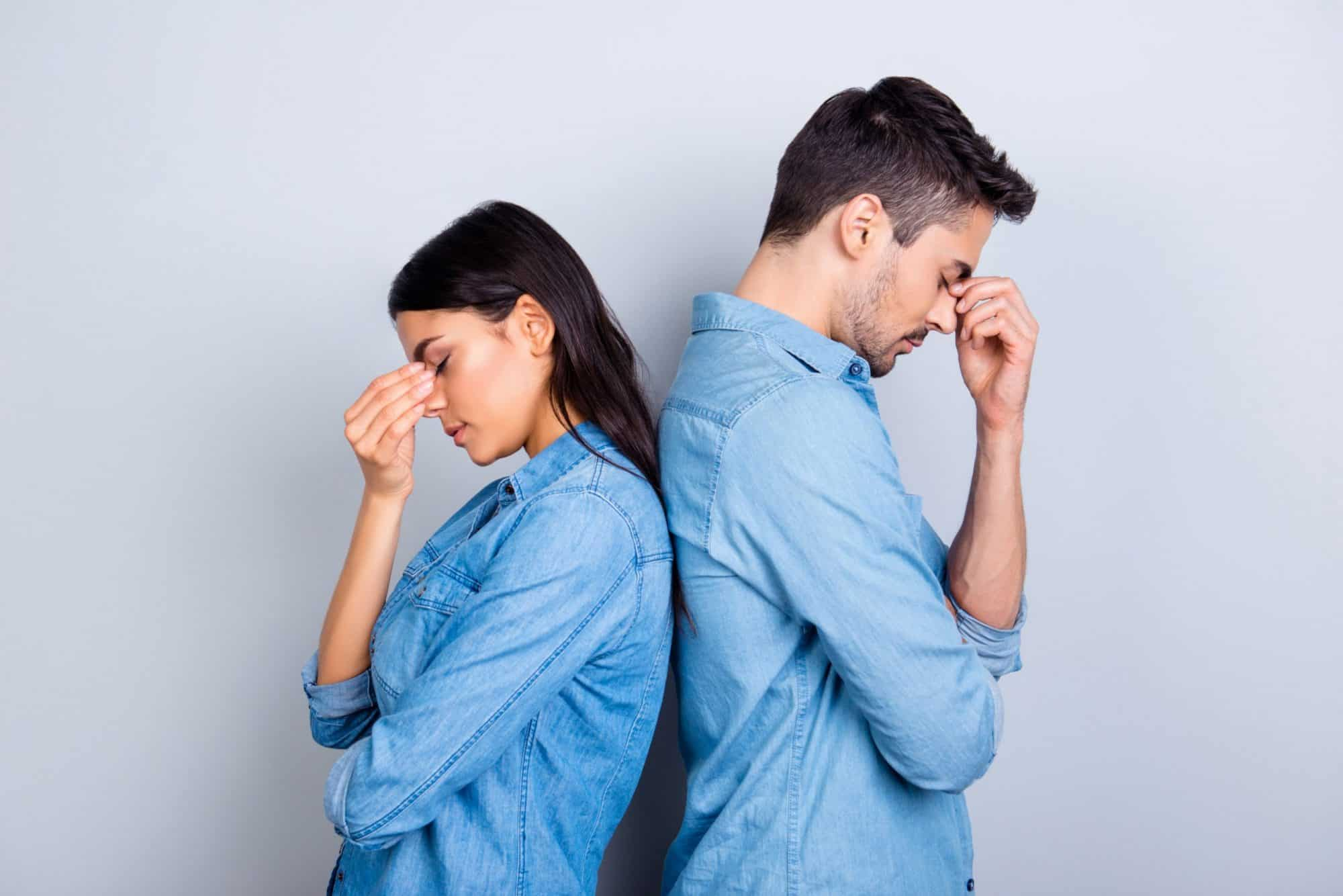 Insight for the Journey: Navigating Difficult Relationships