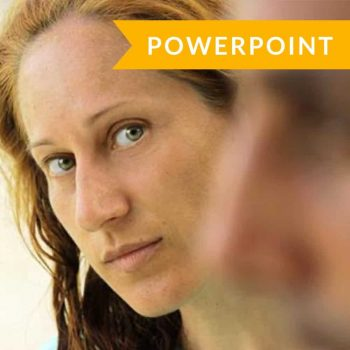 The Emotional Aspects of Addiction (PowerPoint Presentation)