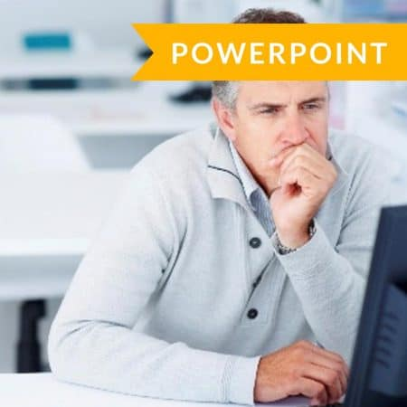 Examining Common Anxiety Disorders (PowerPoint Presentation)