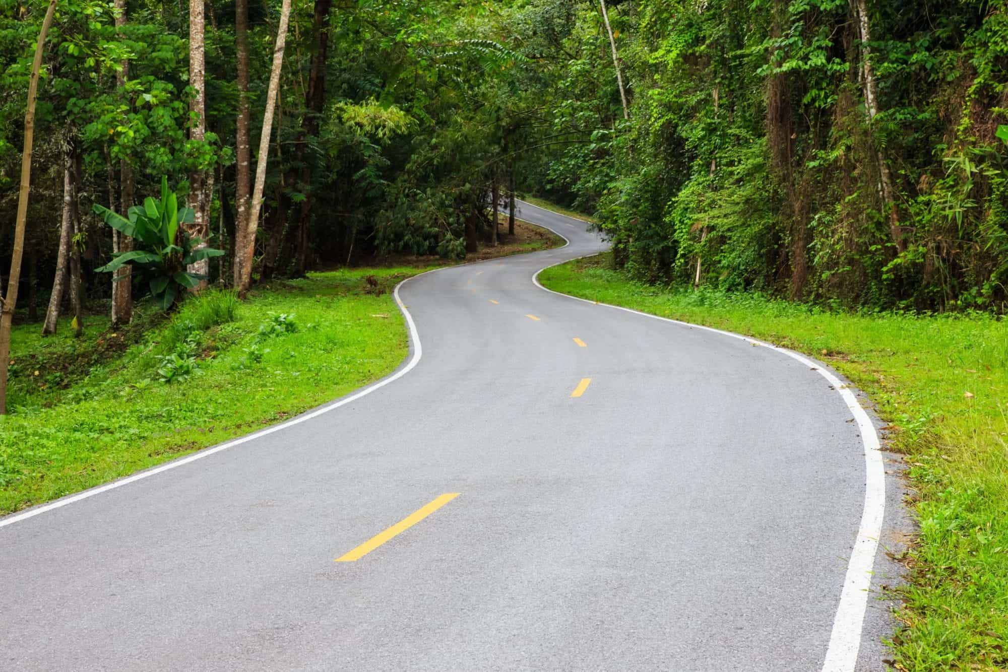 Insight for the Journey: The Road to Recovery Success