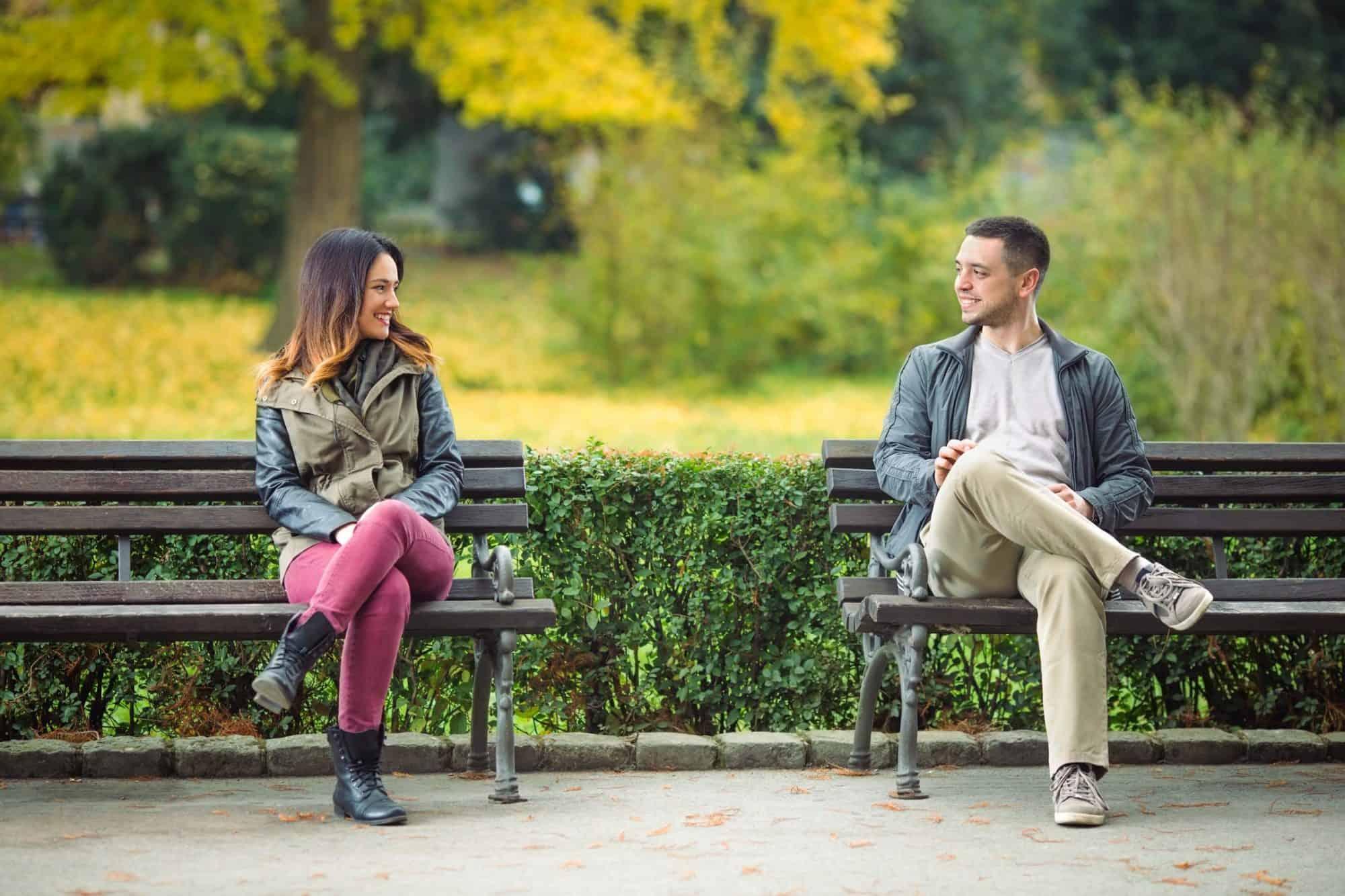 Insight for the Journey: A Better Understanding of Codependent Behaviors