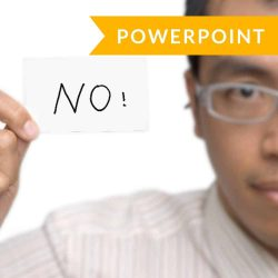 Issues of Self-Control (PowerPoint Presentation)