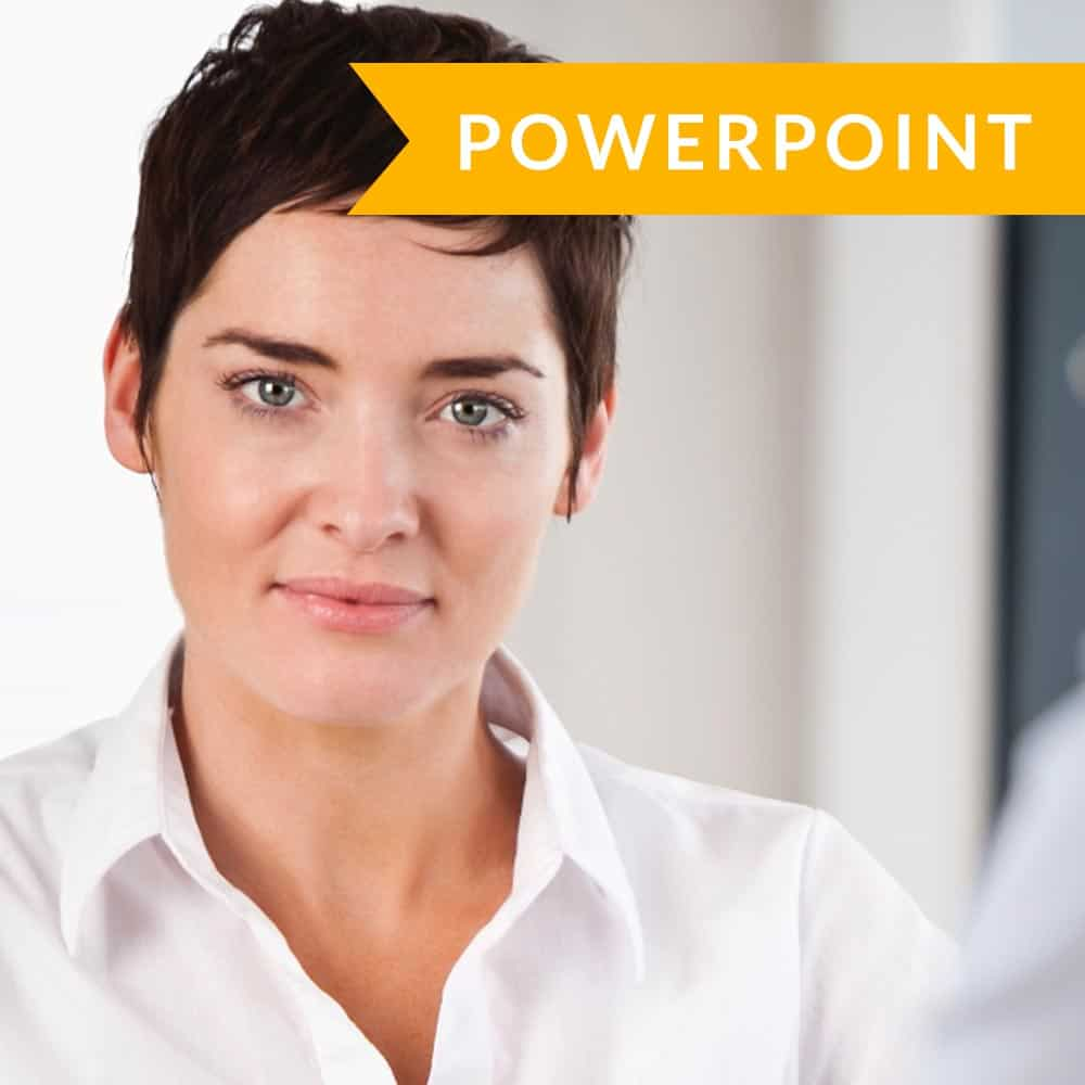 Journeys Philosophy of Care (PowerPoint Presentation)