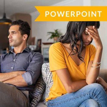 Managing Anger (PowerPoint Presentation)