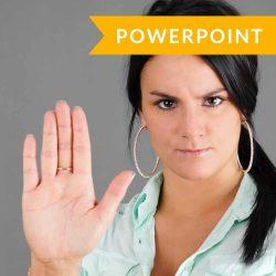 Understanding Relapse (PowerPoint Presentation)